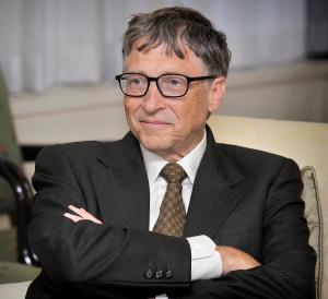 Bill_Gates_2013